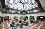 Intur Castellon Hotel Picture 28