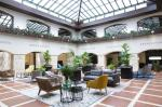 Intur Castellon Hotel Picture 31