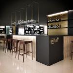 Intur Castellon Hotel Picture 60
