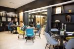 Intur Castellon Hotel Picture 61