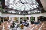 Intur Castellon Hotel Picture 51