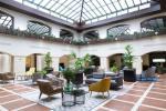 Intur Castellon Hotel Picture 53