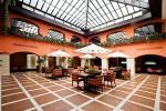 Intur Castellon Hotel Picture 9