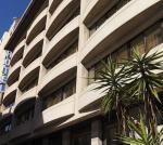 Intur Castellon Hotel Picture 13