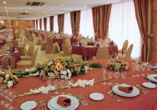 NH Mindoro Hotel
