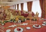 Holidays at NH Mindoro Hotel in Castellon, Costa del Azahar