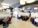 Gran Duque Hotel Picture 8