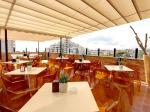 Marina D'or 5 Hotel Picture 6