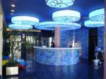 Holidays at Marina D'or Beach Hotel in Oropesa Del Mar, Costa del Azahar