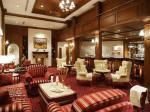 Jolie Ville Royal Peninsula Hotel & Resort Picture 7