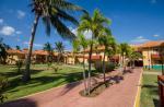 ROC Arenas Doradas Hotel Picture 10