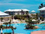 Blau Marina Varadero Resort Picture 8