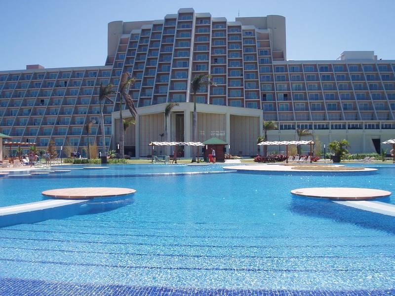 Holidays at Blau Varadero Hotel - Adults Only in Varadero, Cuba