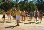 Brisas Del Caribe Hotel Picture 2