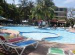 Holidays at Club Amigo Tropical Hotel in Varadero, Cuba