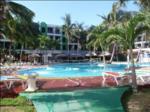 Club Amigo Tropical Hotel Picture 6