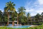 Holidays at Roc Barlovento - Adults Only in Varadero, Cuba