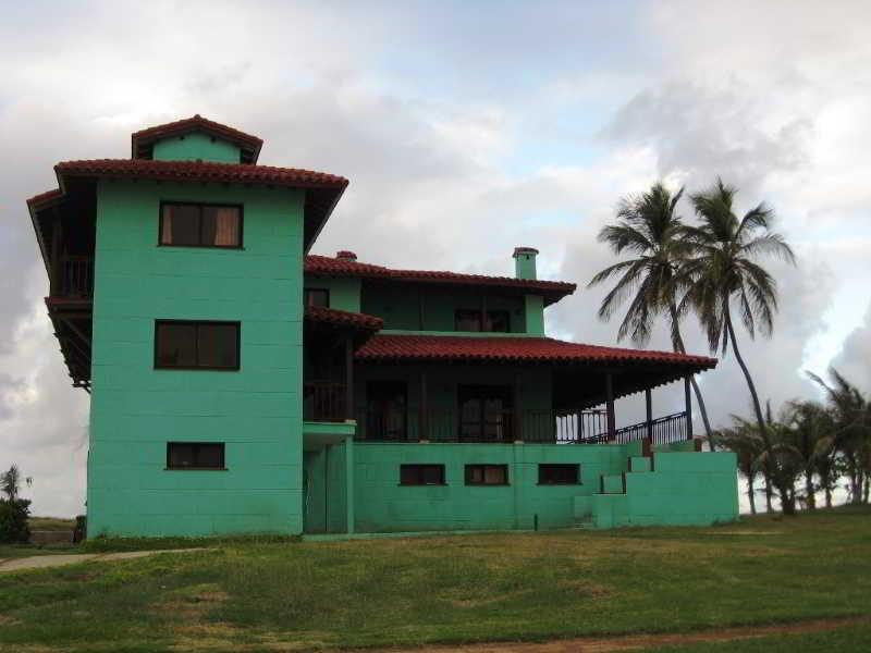 Holidays at Club Karey Hotel in Varadero, Cuba