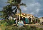 Holidays at Gran Caribe Club Kawama Resort in Varadero, Cuba