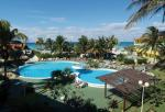 Gran Caribe Club Kawama Resort Picture 4