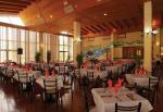 Gran Caribe Club Kawama Resort Picture 5