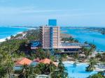 Bellevue Puntarena Playa Caleta Hotel Picture 0