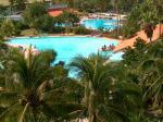 Holidays at Bellevue Puntarena Playa Caleta Hotel in Varadero, Cuba