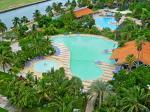 Bellevue Puntarena Playa Caleta Hotel Picture 2