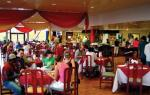Bellevue Puntarena Playa Caleta Hotel Picture 5