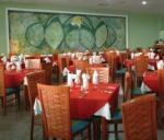 Gran Caribe Varadero Internacional Hotel Picture 3