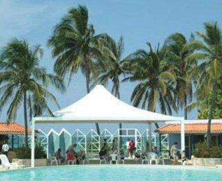 Gran Caribe Varadero Internacional Hotel