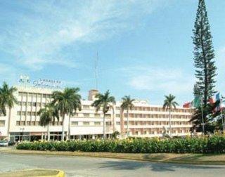 Holidays at Gran Caribe Varadero Internacional Hotel in Varadero, Cuba