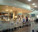 Gran Caribe Varadero Internacional Hotel Picture 7