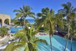 Melia Las Americas Hotel Picture 2