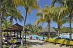 Sol Palmeras Hotel Picture 2