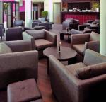 Park & Suites Prestige Val D'Europe Picture 0