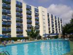 Alboran Apartments Picture 0