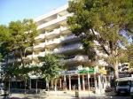 Holidays at Arquus Apartments in Salou, Costa Dorada