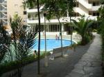 Arquus Apartments Picture 3