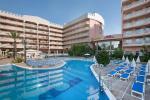 Dorada Palace Aparthotel Picture 0