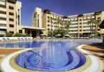 Holidays at H10 Salauris Palace Hotel in Salou, Costa Dorada