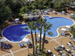 H10 Salauris Palace Hotel Picture 2