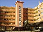 Iris Bahia Dorada Hotel Picture 0