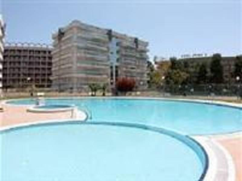 Holidays at Larimar Apartments in Salou, Costa Dorada