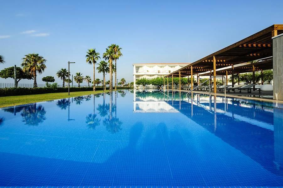 Holidays at Estival El Dorado Resort in Cambrils Platja Eldorado, Cambrils