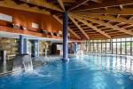 Estival El Dorado Resort Picture 3