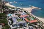 Estival El Dorado Resort Picture 11
