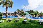 Estival El Dorado Resort Picture 12
