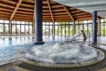 Estival El Dorado Resort Picture 13