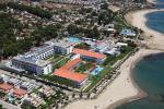 Estival El Dorado Resort Picture 18